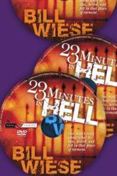 Hell Testimonies