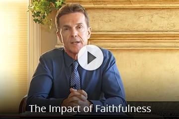 The Impact of Faithfulness