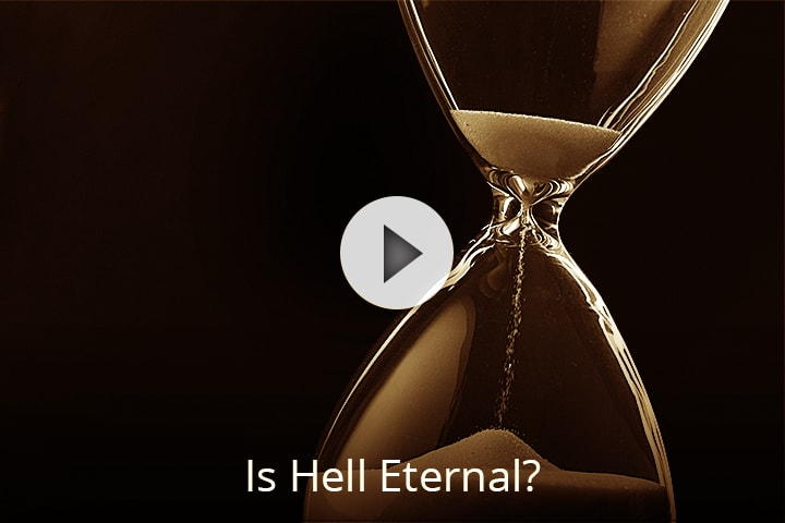 23 Minutes in Hell