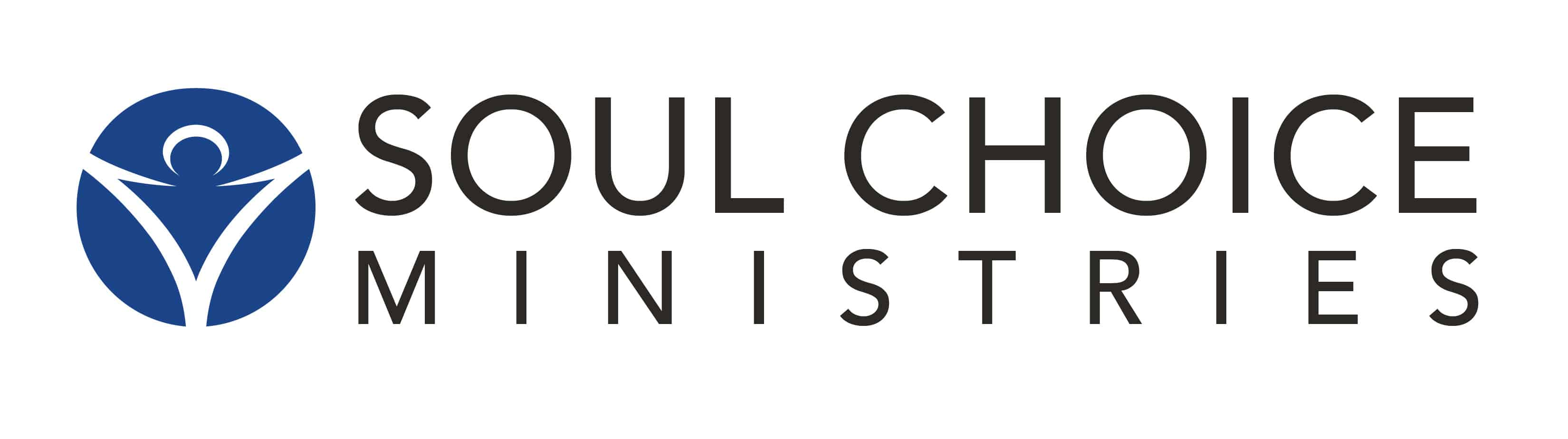 Soul Choice Ministries
