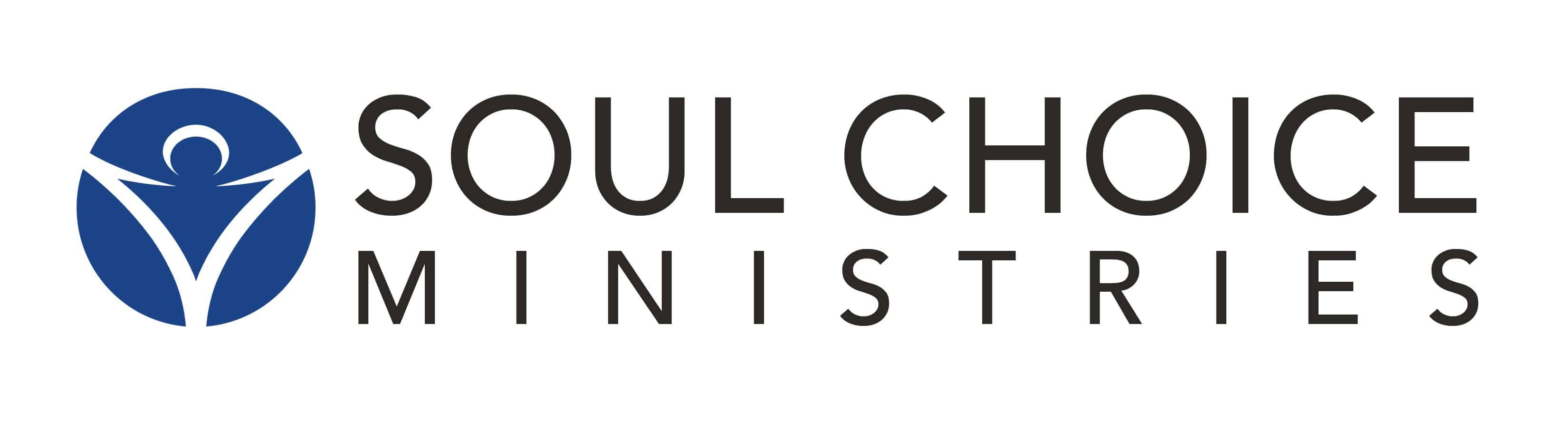Soul Choice Ministries