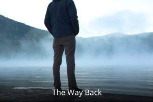TheWayBack