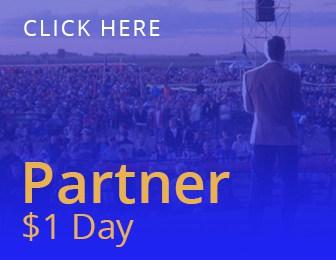 partner-sidebar5.jpg